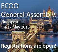 ECOO-GA-Spring2015
