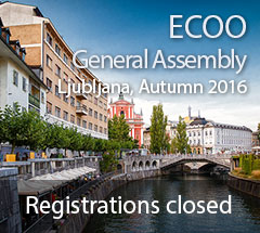 ECOO-GA-autumn2016
