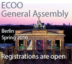 ECOO-GA-spring2016-open