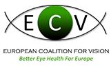 ecoo-ecv