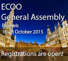 ECOO-GA-october2015
