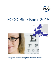 ECOO_Blue_Book_2015_Page_01
