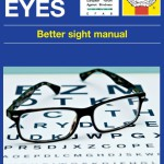 Your eyes manual