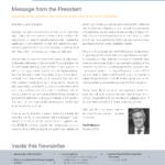 ecoo_newsletter_11-2_june2016_v4_lr-1_page_1
