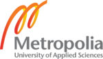 Metropolia_RGB_A_eng_2017