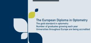 diploma-slide