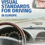 Vision and driving cover