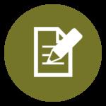 paper-icon