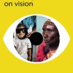 VisionReport