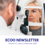 ECOO NEWSLETTER (5)